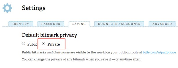 bitly-private