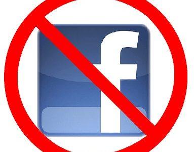 Facebookアカウントを完全削除する退会方法(iPhone/Android対応)