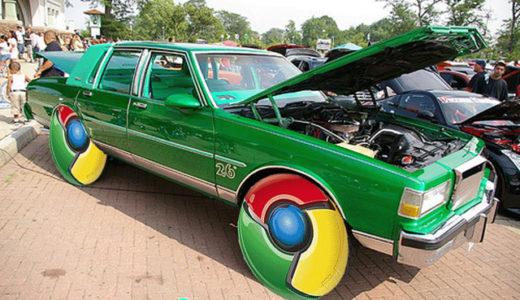 Google Chromeをインストールしたら最初に導入すべき拡張機能4つ+おまけ6つ