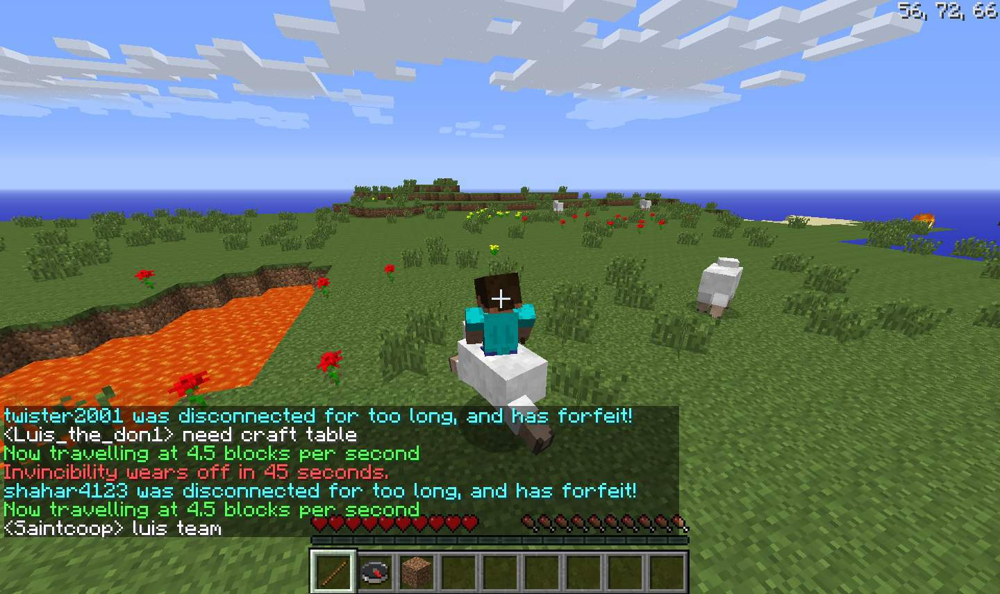 minecraft-hunger-games-019
