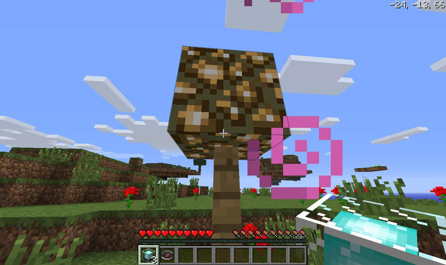 minecraft-hunger-games-021