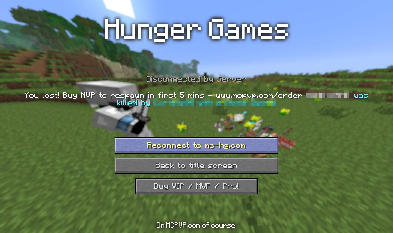 minecraft-hunger-games-023