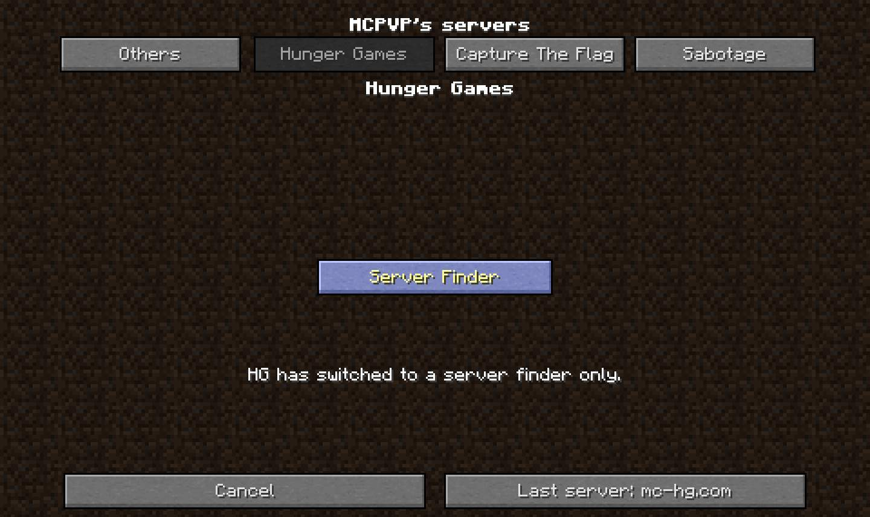 minecraft-hunger-games-024