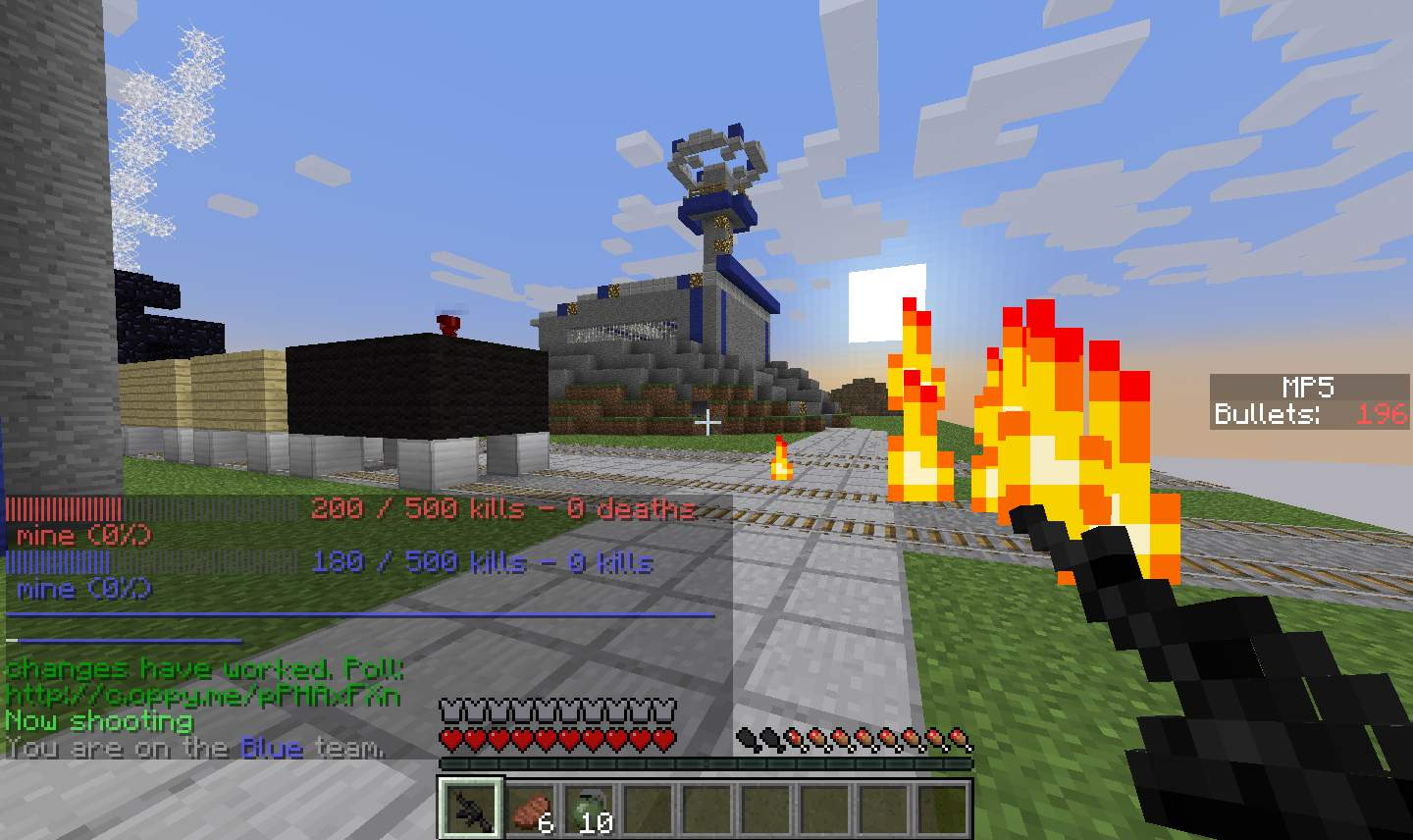 teamdeathmatch-minecraft-headshot-server-grenade-001