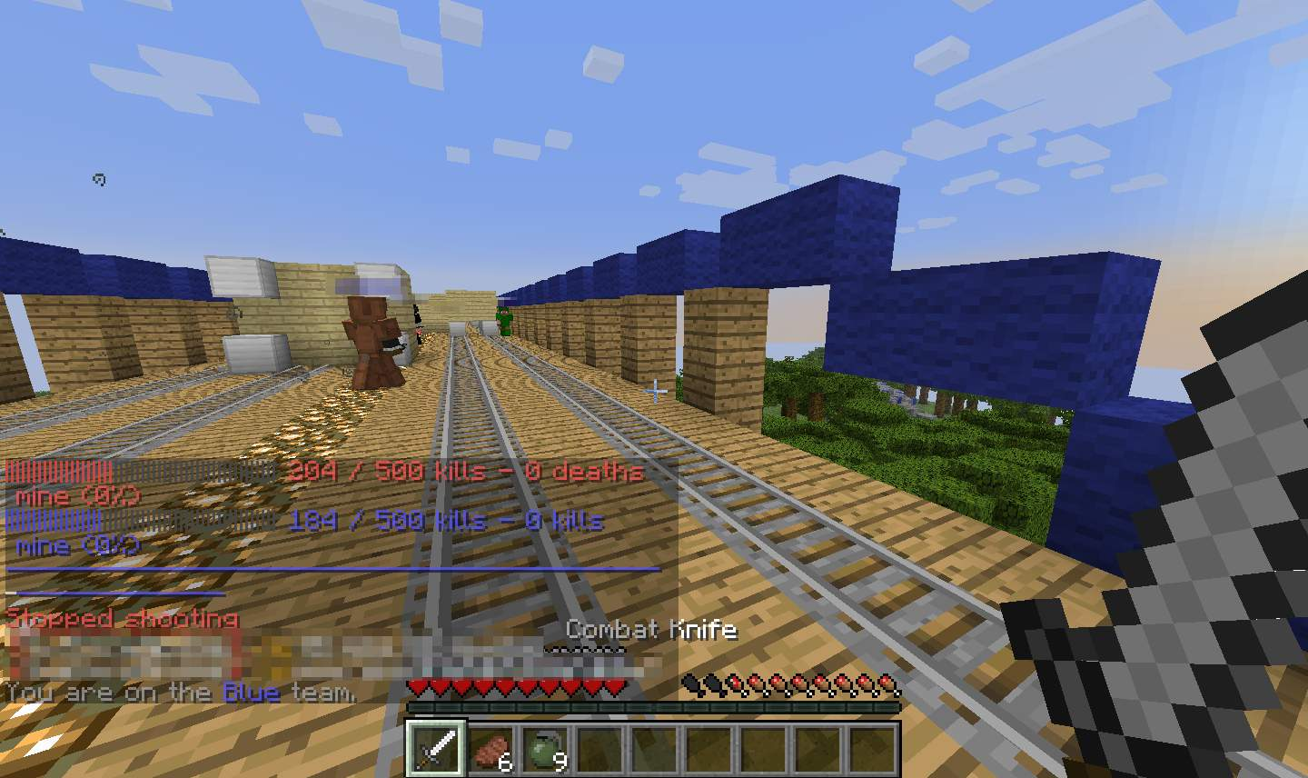 teamdeathmatch-minecraft-headshot-server-grenade-005