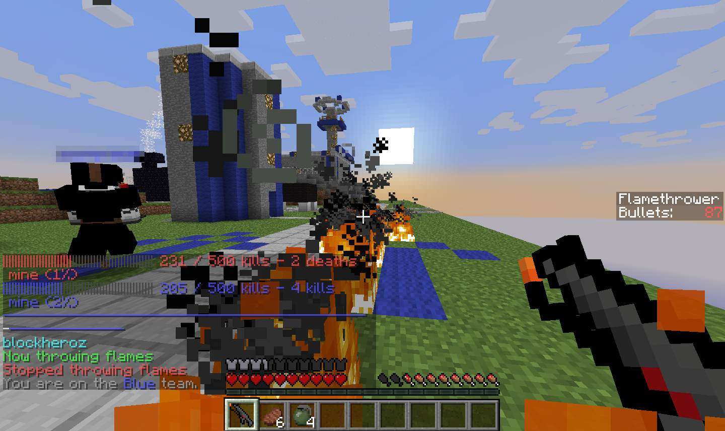 teamdeathmatch-minecraft-headshot-server-grenade-006