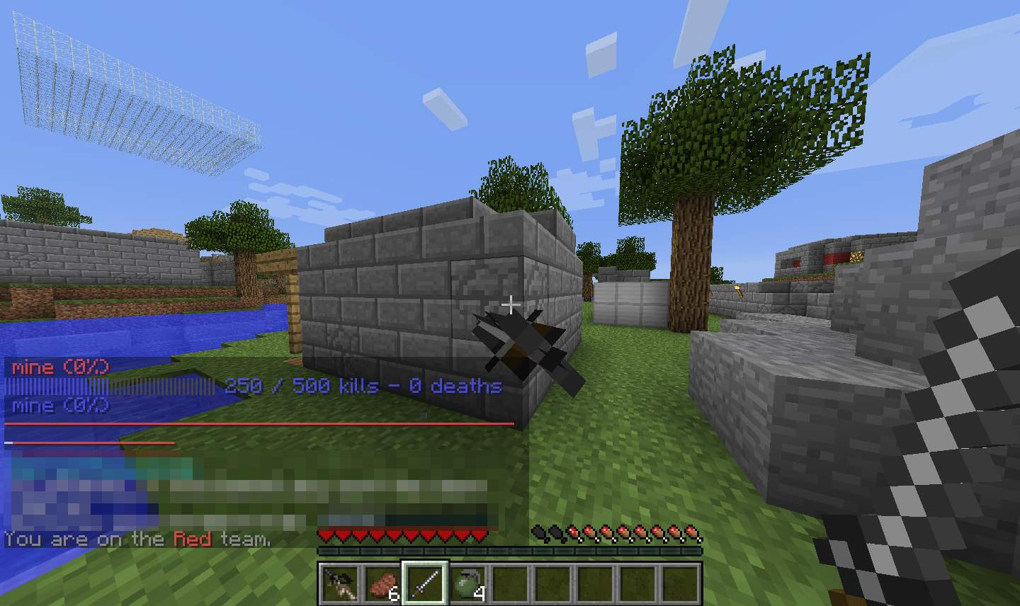 teamdeathmatch-minecraft-headshot-server-grenade-014