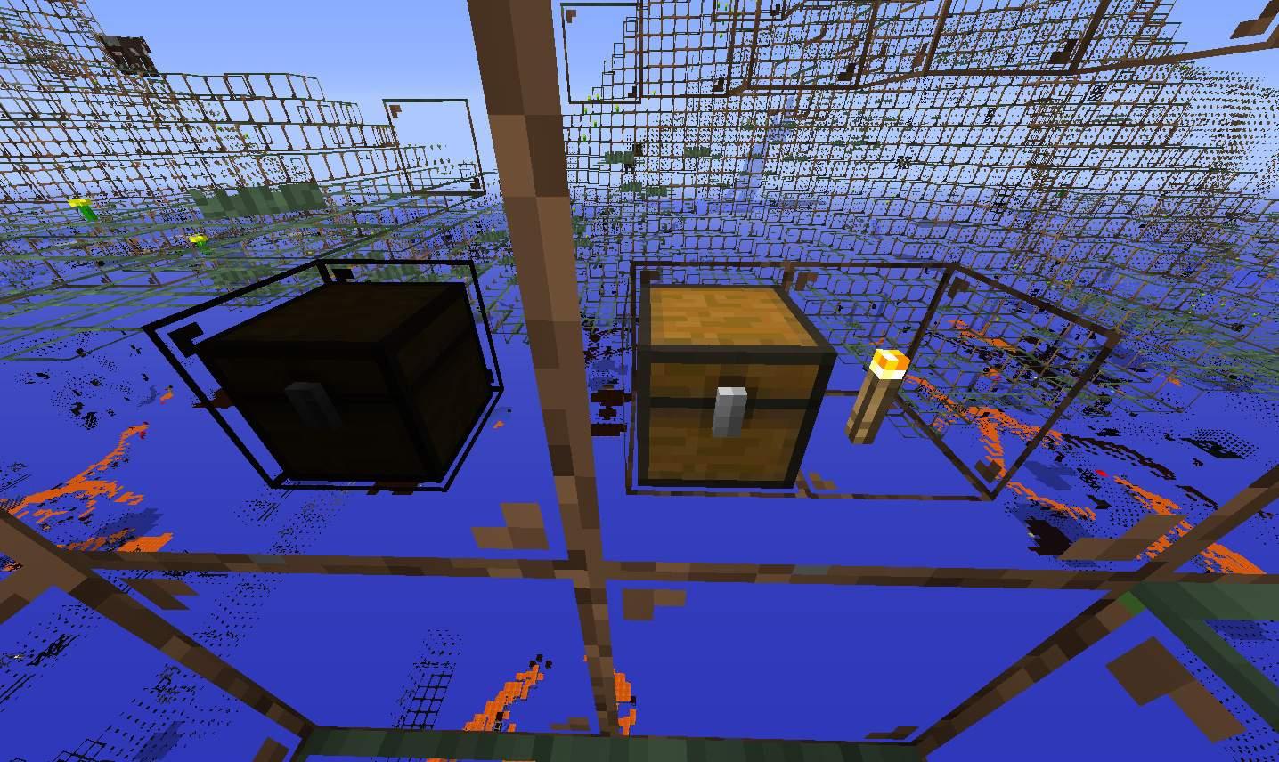 ban-xray-texture-minecraft-001