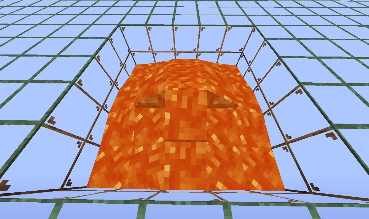ban-xray-texture-minecraft-002