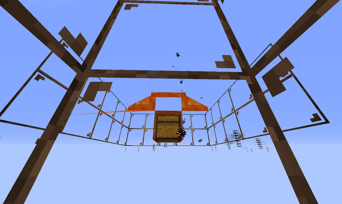 ban-xray-texture-minecraft-003