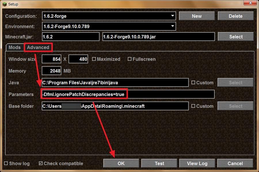 minecraft-forge-optifine-005