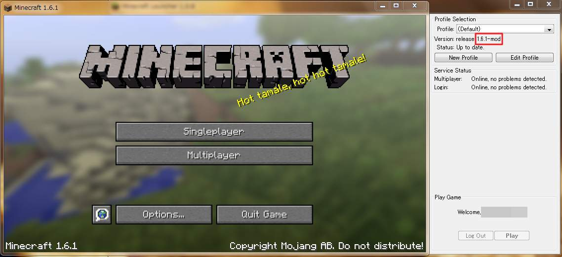 minecraft-mod-windows-xp-vista-7-16-005