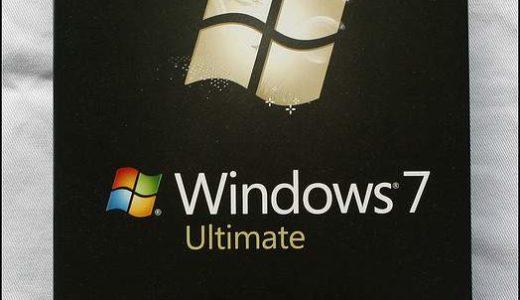 Windows(XP/VISTA/7)版MinecraftのMOD導入方法(1.6以降対応)
