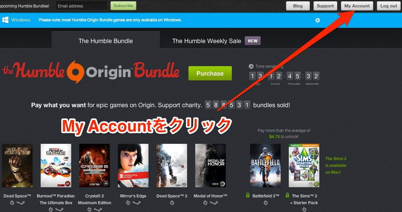 humble-bundle-008
