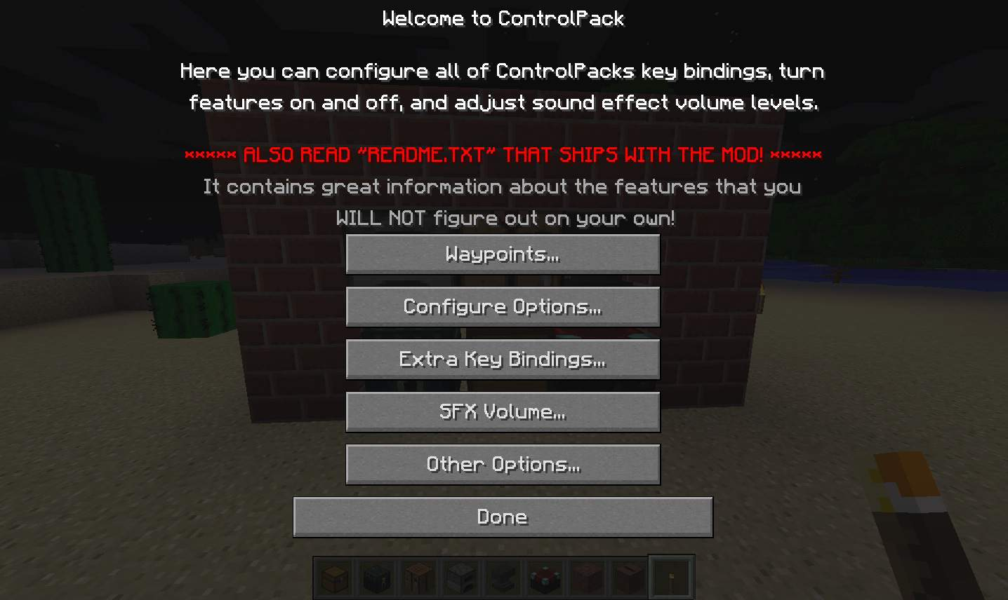 minecraft-controlpack-001