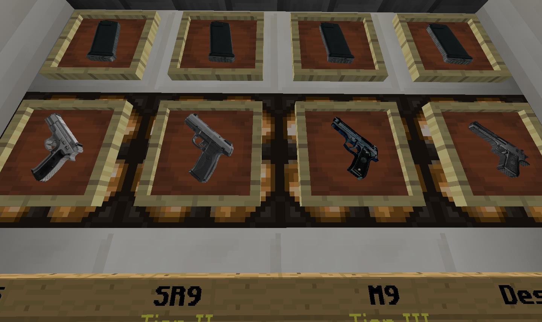 minecraft-mcwarz-64-006