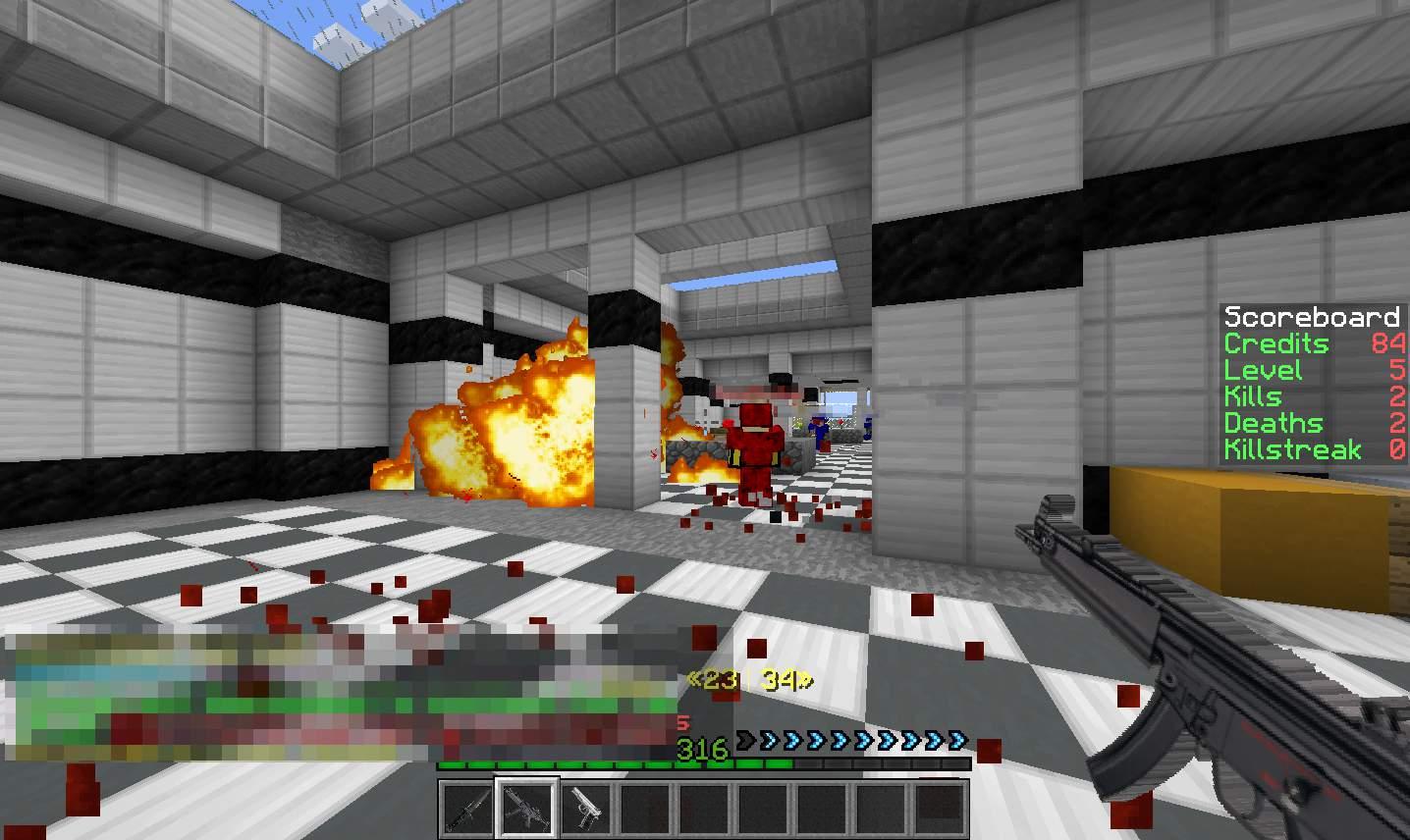 minecraft-mcwarz-64-011