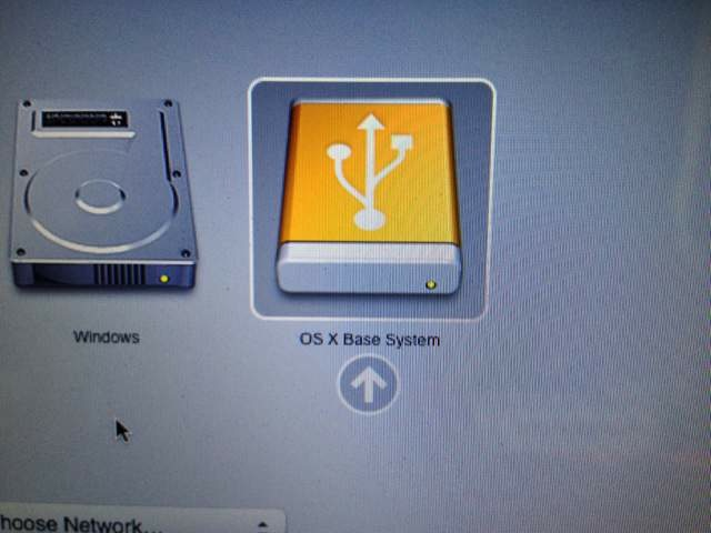 mac-mavericks-usb-clean-install-02