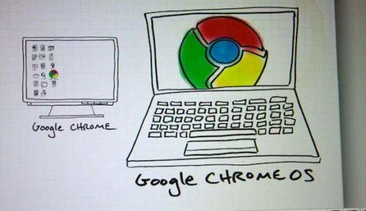 Google Chromeが強制終了する人に捧ぐ2つの解決方法