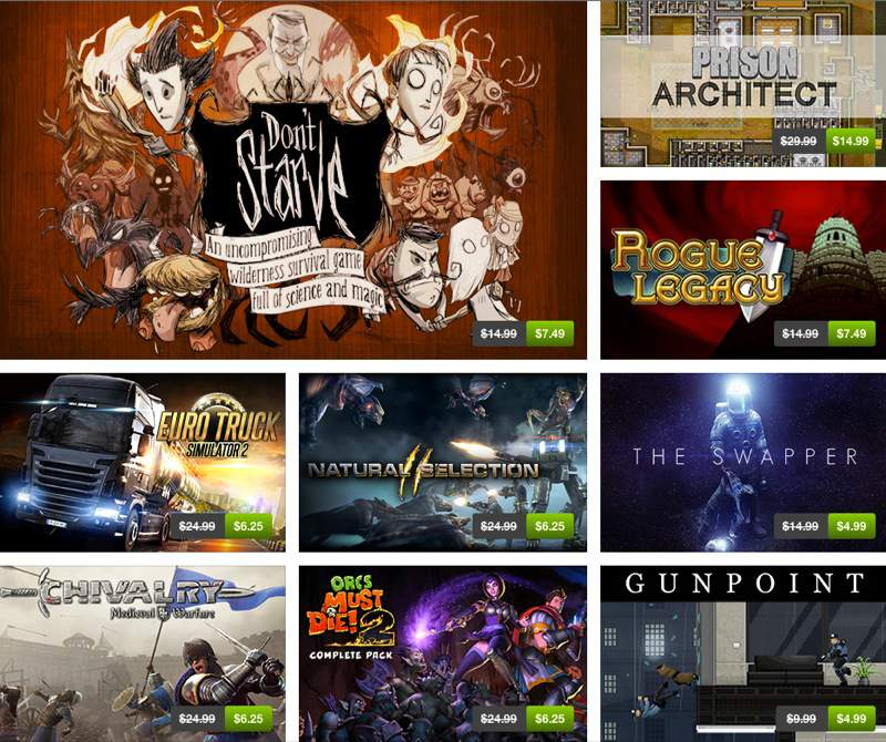 humble-store-bundle-01