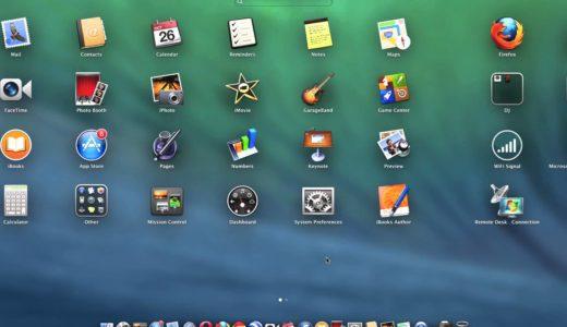 [Mac]Mavericksの重大・地味なバグをまとめました