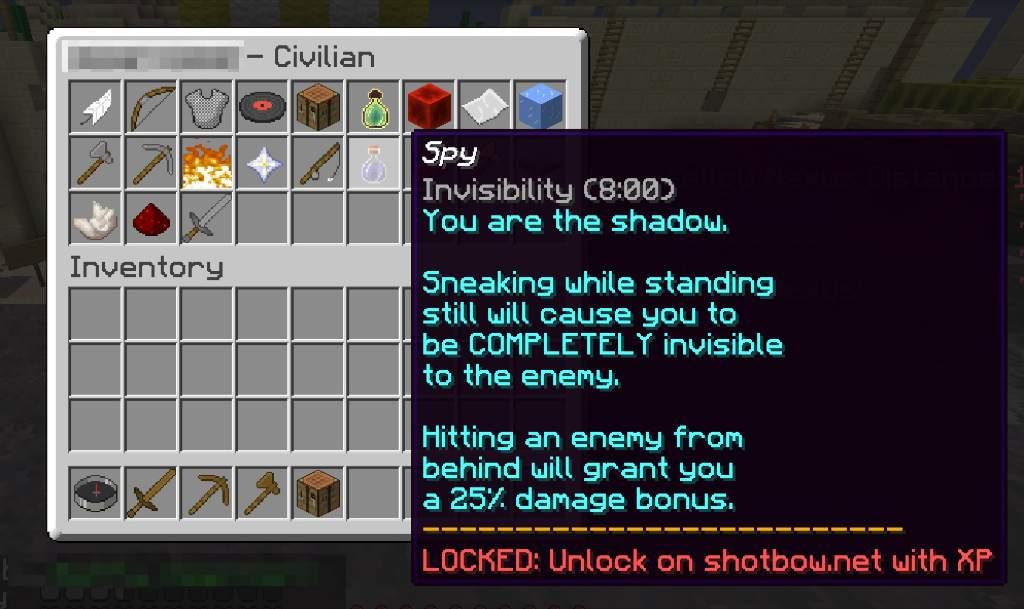 minecraft-annihilation-08