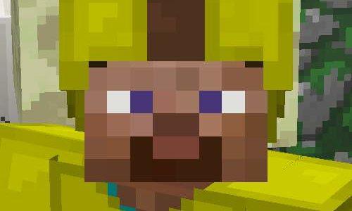 世界中で人気沸騰中。Minecraft Annihilationで戦争じゃあああ