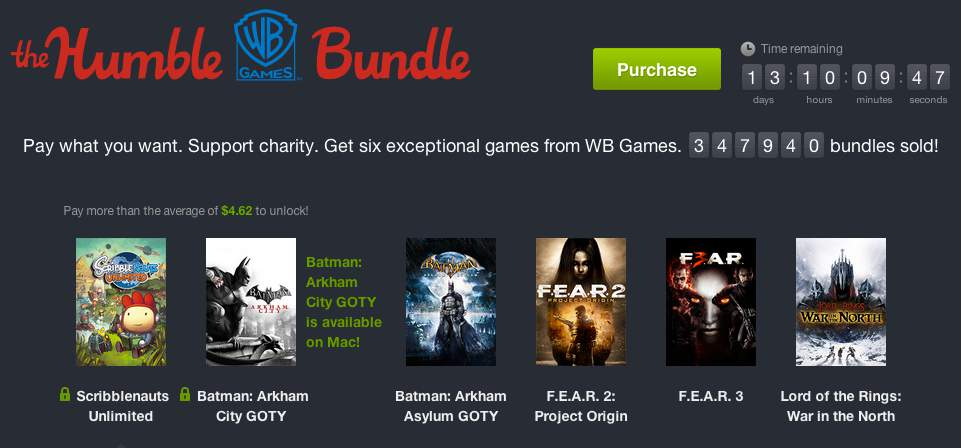 steam-humble-wb-games-bundle
