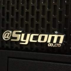 bto-pc-sycom-03
