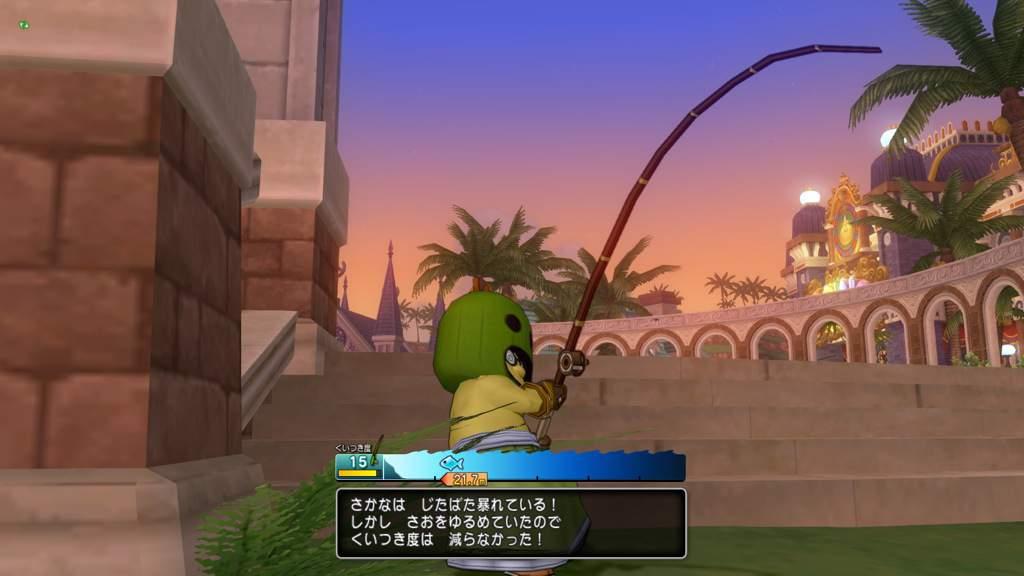 dqx-fishing-tsuri-03