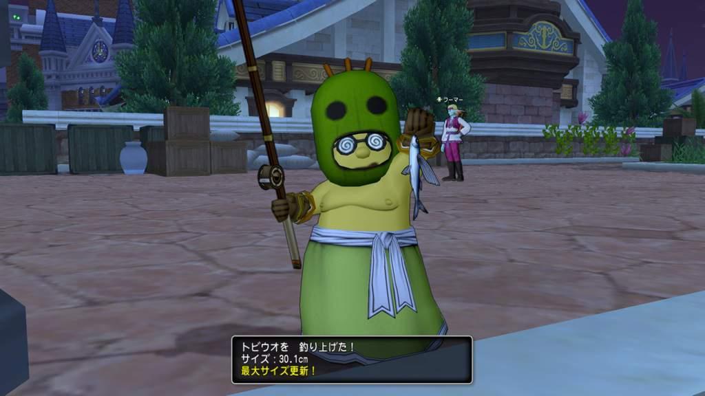 dqx-fishing-tsuri-05