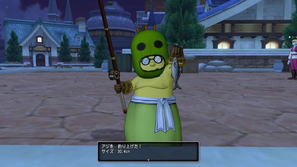 dqx-fishing-tsuri-06