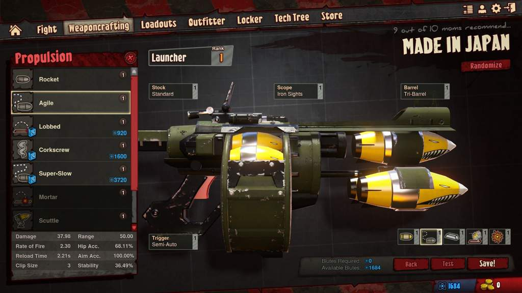 loadout-steam-05