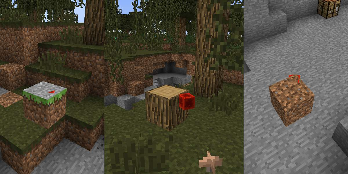 minecraft-hunger-games-shapeshifter-01
