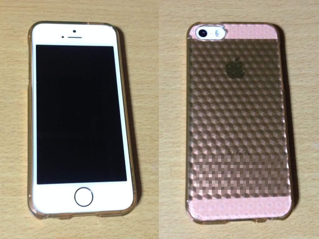 100yen-iphone-case-tpu-hard-silicone-plastic-shock-01-1