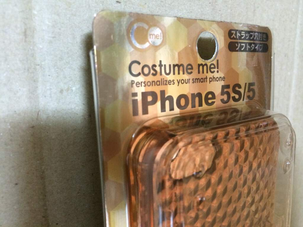 100yen-iphone-case-tpu-hard-silicone-plastic-shock-02