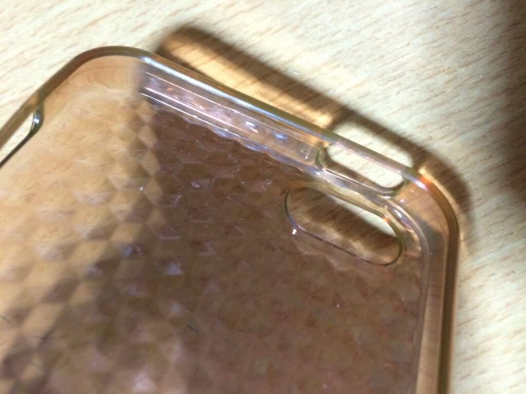 100yen-iphone-case-tpu-hard-silicone-plastic-shock-06