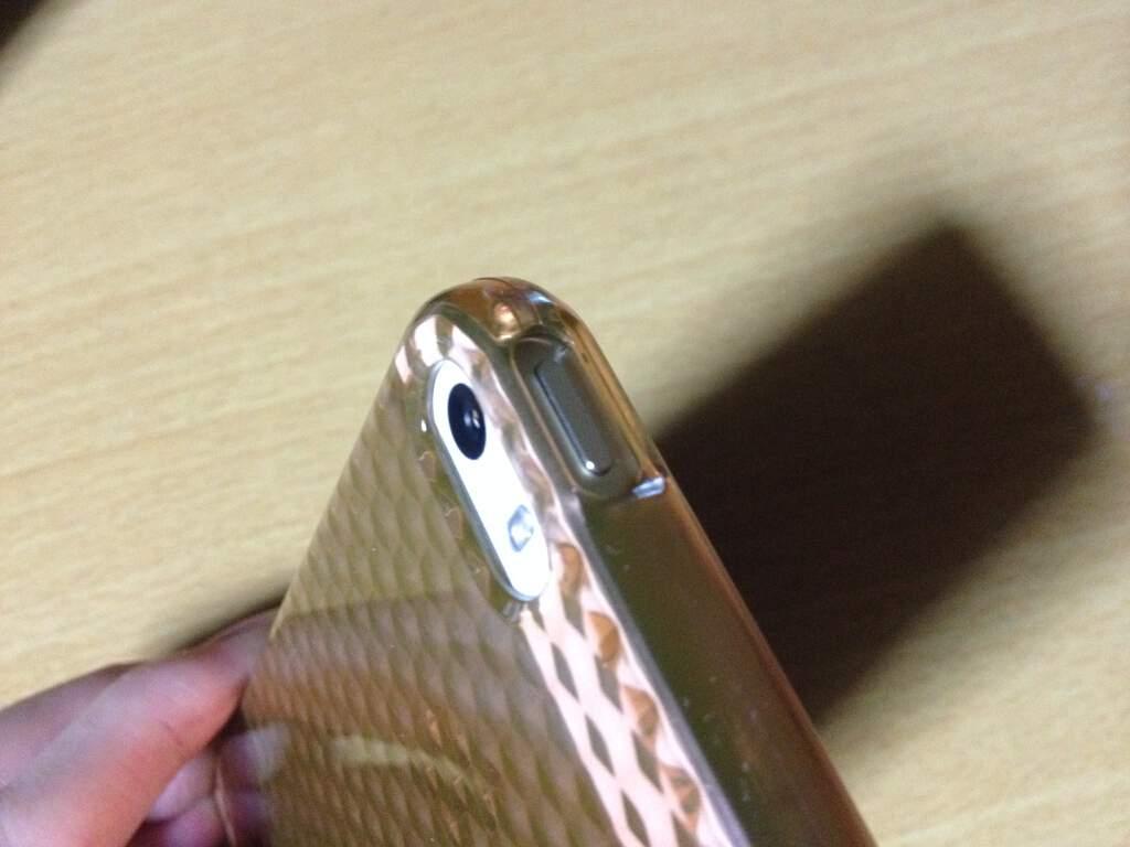 100yen-iphone-case-tpu-hard-silicone-plastic-shock-09
