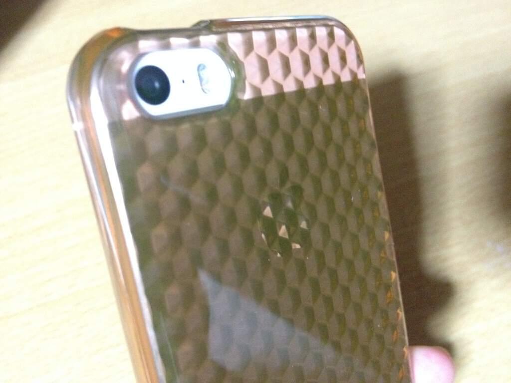 100yen-iphone-case-tpu-hard-silicone-plastic-shock-10