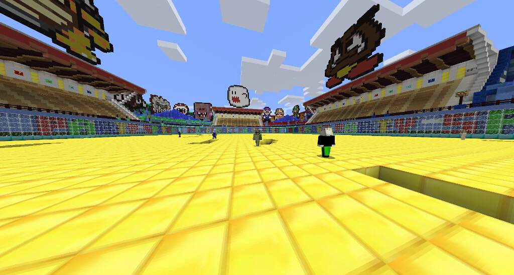 minecraft-party-multi-server-mario-05