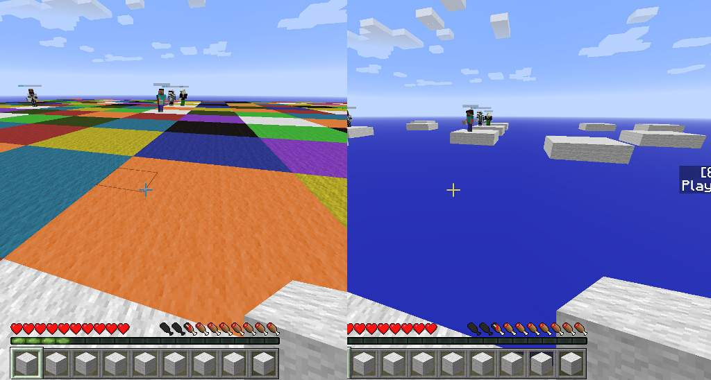 minecraft-party-multi-server-mario-09