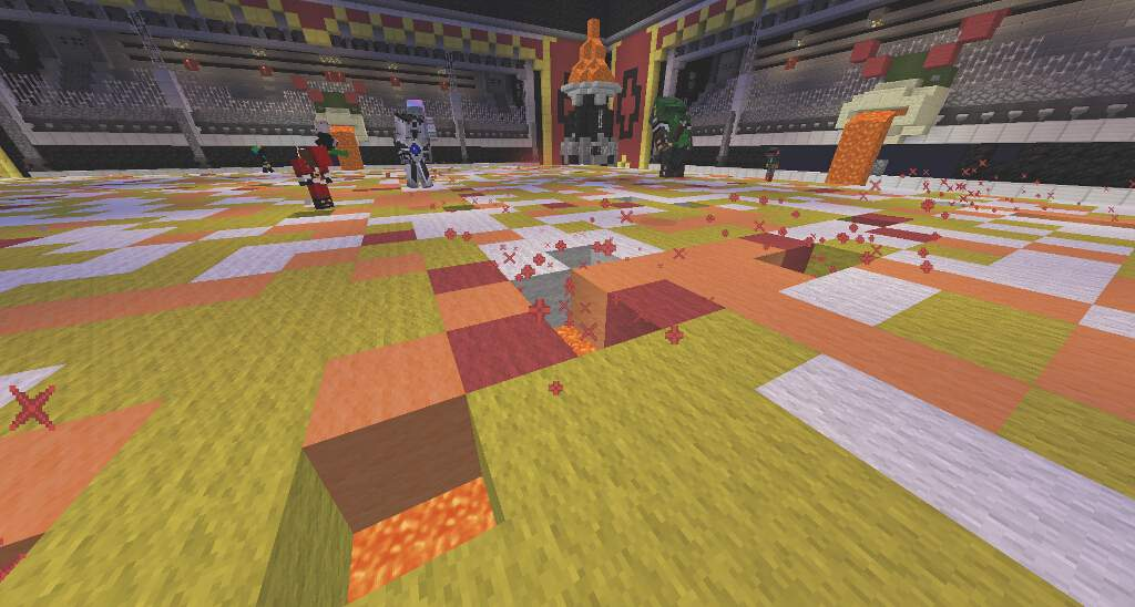 minecraft-party-multi-server-mario-11