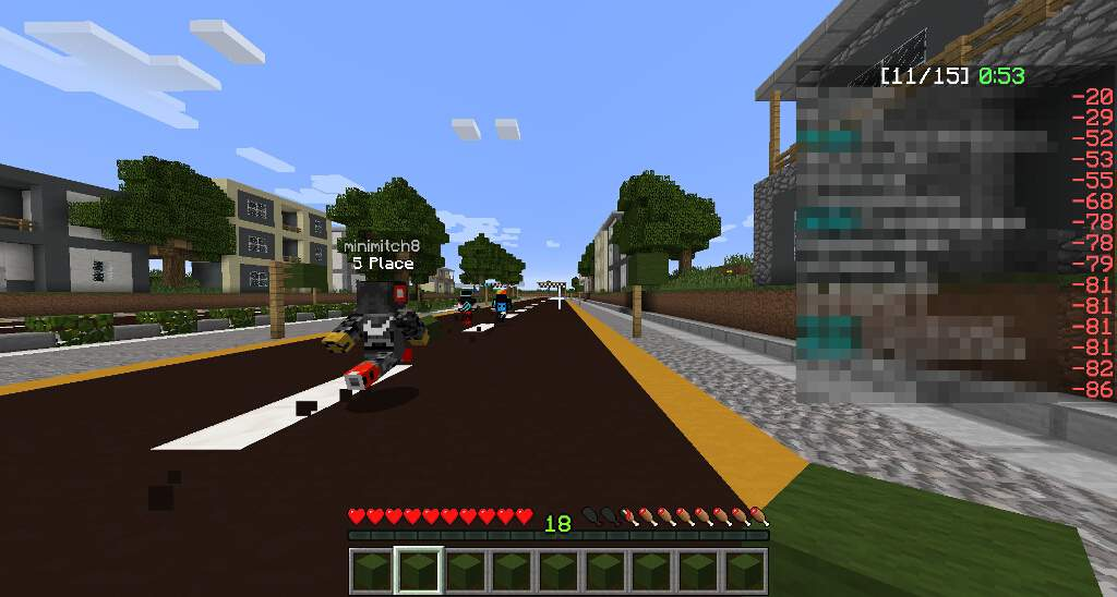 minecraft-party-multi-server-mario-12