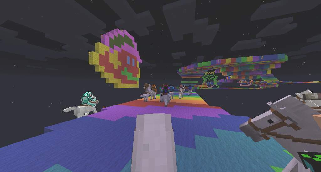 minecraft-party-multi-server-mario-15