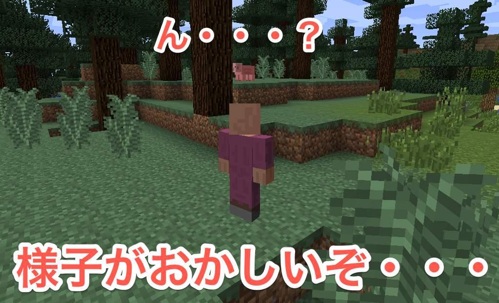 minecraft-villagers-01
