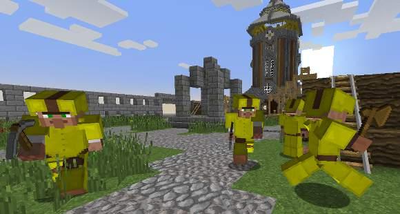 minecraft-villagers-05