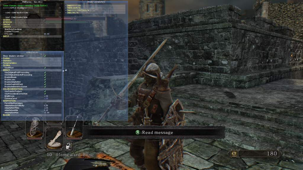 darksouls2-enb-pc-steam-02