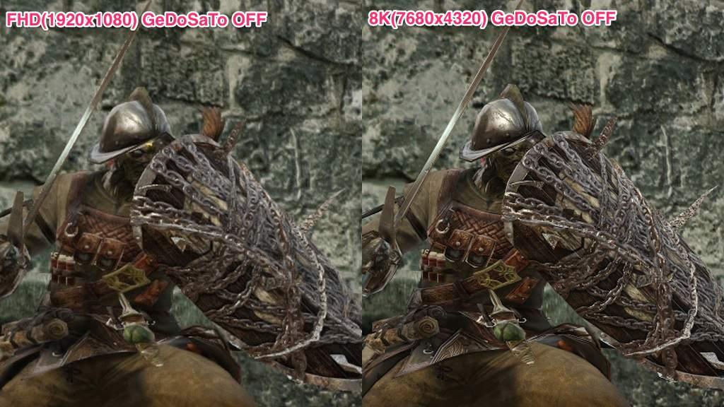 darksouls2-gedosato-mod-8k-4k-01