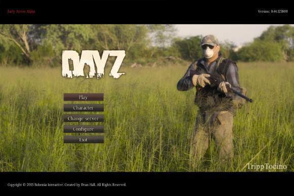 dayz-cosplay-05