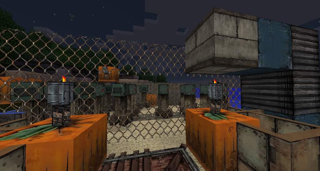 minecraft-borderlands2-resource-pack-texture-01